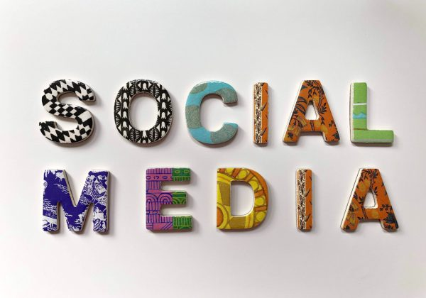 Jak wykorzystać social media w promocji biznesu?